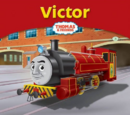 Victor (Story Library Book)/Gallery