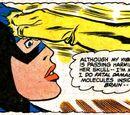 Barry Allen's Love Interests