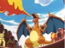 EP046 Charizard.png