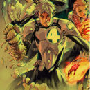 Benjamin Grimm (Earth-2301) from Marvel Mangaverse Fantastic Four Vol 1 1 0001.jpg