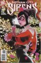 Gotham City Sirens Vol 1 5.jpg