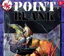 Point Blank Vol 1 1