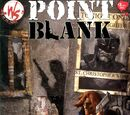 Point Blank Vol 1 3