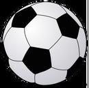 Football Ball.png