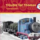 TroubleforThomas.jpg