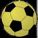 Football Ball Gold.png