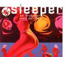 Sleeper Vol 1 2