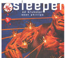 Sleeper Vol 1 6