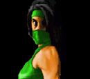 Galería:Jade