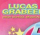 Alice: Estrella de la secundaria
