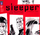 Sleeper Vol 2 9