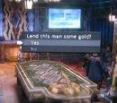 Errand: Gambling Loans