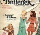 Butterick 6530