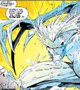 Robert Drake (Earth-616) from Uncanny X-Men Vol 1 313 0002.jpg