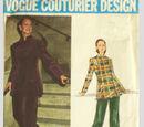 Vogue 2790 A