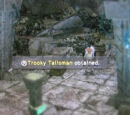 Errand: The Trooky Talisman