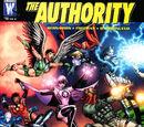 The Authority Vol 4 18
