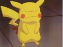 EP037 Falso Pikachu (2).png
