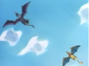EP046 Charizard persiguiendo a Aerodactyl.png