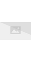 Stevie-GTAIV.png