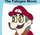 The Fakegee Movie