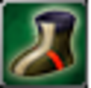 Agate Detaled Shoes Icon.PNG
