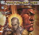 Great Ten Vol 1 3