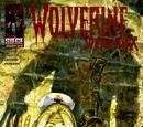 Wolverine: Weapon X Vol 1 8