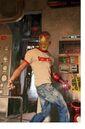 Invincible Iron Man Vol 1 24 Textless.jpg