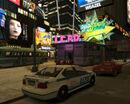 StarJunctionpolicedepartment-GTA4-exterior.jpg