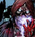 Black Lantern Firehair.jpg