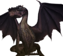 BannedLagiacrus/Discussion of the Week: Origin Dragons