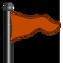 Orange Flag-icon.png