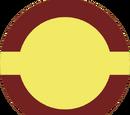 Republic Defense Space Force