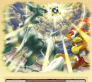 Artículos para expandir sobre Pokémon Mundo Misterioso