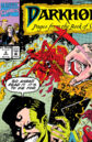 Darkhold Pages from the Book of Sins Vol 1 2.jpg