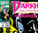 Darkhold: Pages from the Book of Sins Vol 1 3