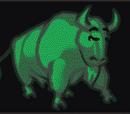 Buffalo of Lies
