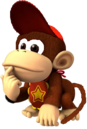 Babydiddy.png
