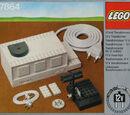 7864 Transformer / Speed Controller 12V