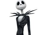 Jack Esqueleto