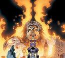 Justice League Elite (11)