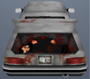 Manana-GTAIII-DeadSkunkInTheTrunk.png