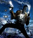 Black Lantern Black Mask 001.jpg