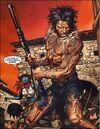 Wolverine Vol 3 62 page - James Howlett (Earth-616).jpg
