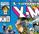 X-Men Vol 2 16