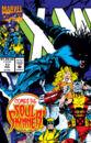 X-Men Vol 2 17.jpg