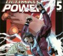 Ultimate Power Vol 1 5