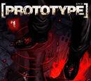 Prototype Vol 1 1