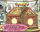 Ark of the Covenant from Nightstalkers Vol 1 2 0001.jpg